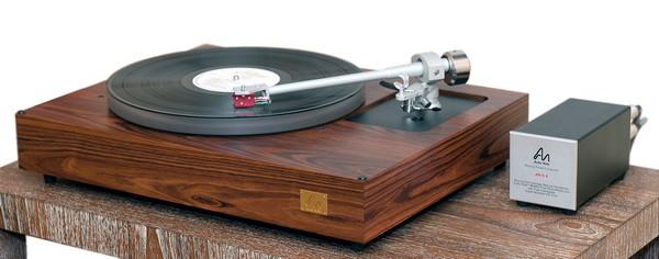 haute fidelite hifi home cinema videoprojection audio video. Black Bedroom Furniture Sets. Home Design Ideas