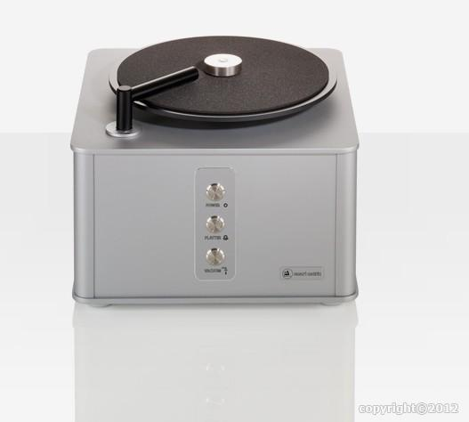 machine laver les disques vinyls clearaudio smart matrix pro silver. Black Bedroom Furniture Sets. Home Design Ideas
